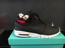 Nike Sb Stefan Janoski Max L UK.8 noir.