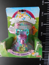 APPLAUSE POSEABLE MAGIC TROLL Ideal Trone Flopes