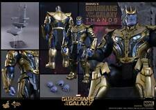 HOT TOYS 1/6 MARVEL GUARDIANS OF THE GALAXY MMS280 THANOS ACTION FIGURE US