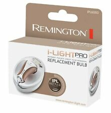 REMINGTON ILIGHT Sostituzione Lampadina SP-IPL per IPL6000 sistemi