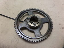 HONDA RANCHER TRX350 FLY WHEEL GEAR