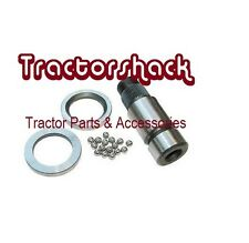 Fordson Dexta & Super Dexta Tractor Steering Column Repair Kit