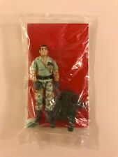 "GI Joe Very Rare Starduster Version ""1A"" Sealed !!! Amazing Condition !!!"