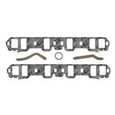 FORD 289 302 351W Intake Manifold Gasket-Super Ultra-Seal III Mr Gasket 4681G