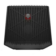 Alienware Graphics Amplifier - Black 8W39R