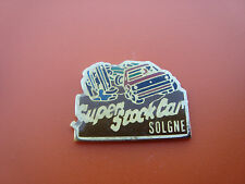 pins pin car voiture golf rallye