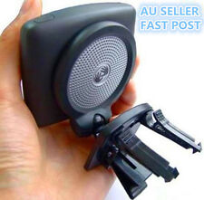 EasyPort Car Air Vent Mount GPS Holder For Tom Tom TomTom V4 ONE XL XXL PRO New