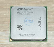 Free shipping AMD Athlon 64 X2 4850e 2.5 GHz Dual-Core AM2+ ADH4850IAA5DO CPU