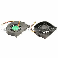 CPU Cooling Fan For Lenovo Ideapad Z360 AY06505HX14D300