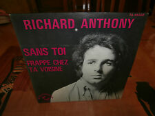 "richard anthony""sans toi""single7""or.fr.tacoun:45309"