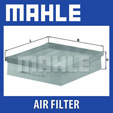 MAHLE Filtro aria lx1049-Si Adatta a Honda Civic, CR-V, HR-V-Genuine PART