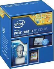 BX80646I34170 INTEL BOX CORE I3 PROCESSOR I3-4170 3,70GHZ 3M HASWELL