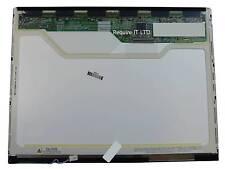 """NUOVO ltd141em5f SCHERMO LCD 14.1 """"SXGA + 30 Pin opaca o equivalente"""