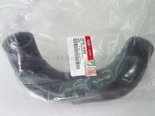 CARNIVAL 06- GeNuiNe INTERCOOLER INLET HOSE A 281624X900