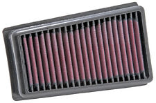 K&N AIR FILTER FOR KTM 690 ENDURO ENDURO R 2008-2014 KT-6908