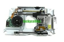 For Sony PS3 Super Slim Drive Deck KEM-850 PHA Laser Lens CECH-4001A CECH-4201A