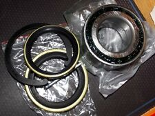 Wheel bearing kit, front, Mitsubishi Pajero Junior, Jr H57A