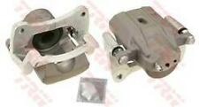 NEW TRW BCW721 Brake Caliper Complete FRONT LH-TOYOTA PRIUS Hatchback200308 - /