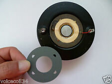 REPLACEMENT cardboard circle Celestion HF2000 tweeter speaker -