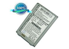 NEW Battery for AT&T 575 Li-ion UK Stock