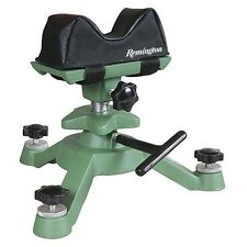 RIFLE PISTOL SHOOTING BENCH REST Air Gun Sighting maintenance cleaning Allen
