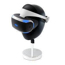 Official PlayStation VR Headset Stand
