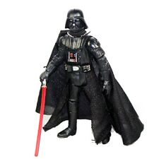 "1Pcs Star Wars ANAKIN SKYWALKER/DARTH VADER Action Figure 4"" New Xmas Gifts Toys"