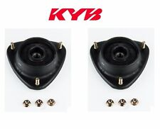 Set of 2 KYB Front Strut Mounts fits Subaru Forester Impreza Legacy Outback
