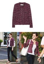 Isabel Marant Etoile jacket , size 42, AUS 8-10, nwot