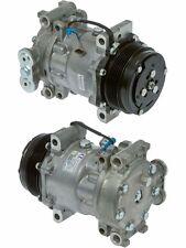 New A/C AC Compressor Fits: S10 / Blazer / Express / Jimmy / Savana / Sonoma
