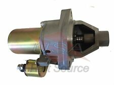 12V Starter Motor for 190F Gas Engine 407CC 420CC 13HP 14HP 15HP 16HP Assembly