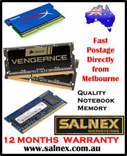 HYNIX 512MB DDR2 - 2Rx16 PC2-5300S-555-12  NOTEBOOK MEMORY MODULE