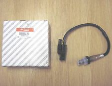 ALFA ROMEO 156 2.0 JTS (2002 to 2006)   New Genuine Bosch Lambda Sensor 46811311