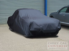 Toyota MR2 MK1 1984-1989 SuperSoftPRO Indoor Car Cover