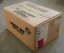 Power-One HPF5D2D6A8A1 Power Supply **Sealed Box**