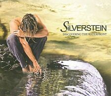 Silverstein : Discovering The Waterfront Re-Issue (2CDs) (2006)