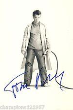 Tom Hanks ++Autogramm++ ++Philadelphia++