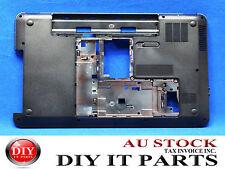 HP Pavilion G6 G6-1 G6-1000 Series Bottom Base Case Cover P/N 637187-001
