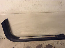 Lexus RX 400 h front right driver O/S Door sill panel 67910-48020