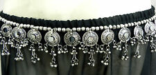 Wholesale Tribal Belt Belly Dance ATS Boho Jewelry Kuchi Banjara Rabari Hippie