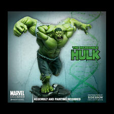 HULK |  Resin Models | Unpainted Km-0013