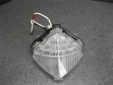 06 Yamaha APEX LTX Tail Light Lamp 79K