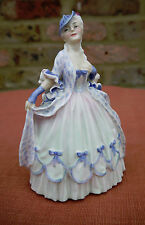 "Royal Doulton  ""Sibell""  HN1735  -  Early & Rare"