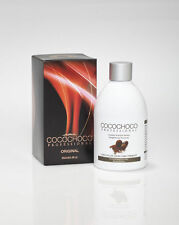 COCOCHOCO Brazilian Blow Dry Hair Straightening Keratin Treatment 250ml kit AFRO
