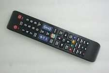 For SAMSUNG Remote Control AA59-00797A AA59-00603A AA59-00790A Smart TV