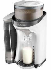 Baby Brezza Formula Pro One Step Food Maker NEW