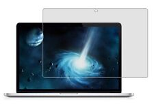 2x Frosted Matte Anti-Glare Screen Protector for Apple New MacBook Pro 13 A1502