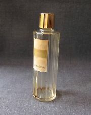 VINTAGE LE GALION PARIS PERFUME BOTTLE