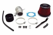 APEXI AIR FILTER KIT FOR Starlet EP82 (4E-FTE)507-T009