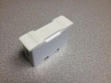 GEC Safeclip Fuse Fitting, SC32HWH, 32A, 415VAC, White, barely used